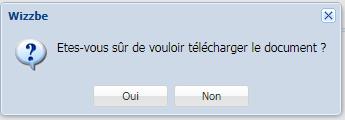 Accepter_upload.PNG