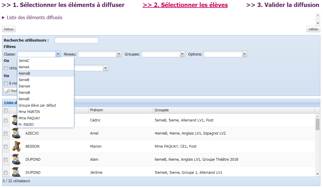 document_diffusion_classe.png