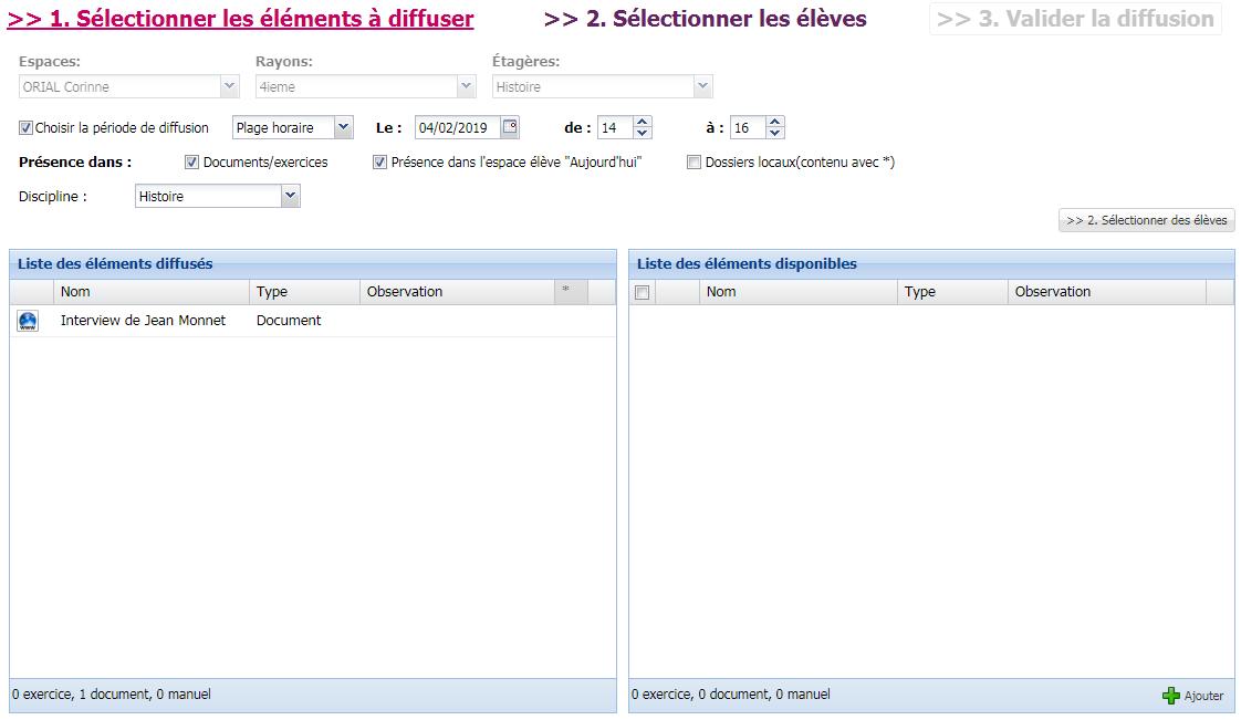 document_web_diffusion_aujourdhui.PNG