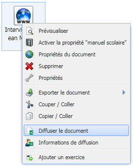 document_web_menu_diffuser.png